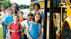 School-Bus-Rental-Company