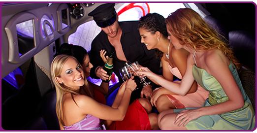 bachelorette-party-bus