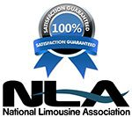 satisfaction-nla