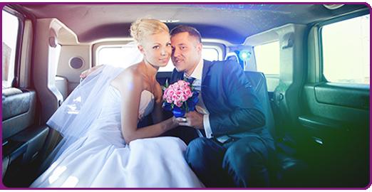 wedding-party-bus