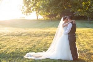 Brideand-groom-300x200