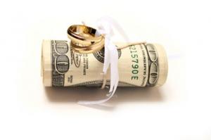 Wedding-budget-300x199