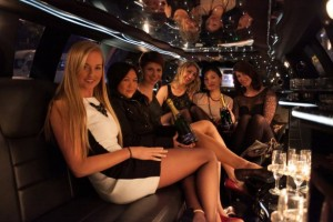 Cheap Party Bus Atlanta