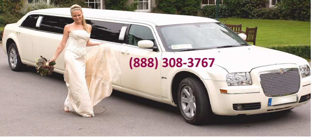 Limo Rental Washington DC