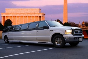 Cheap Limo Los Angeles